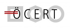kopie_oecert.logo_.pur_-300x121
